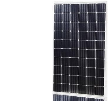 Jinkoソーラー社製太陽光発電モジュール