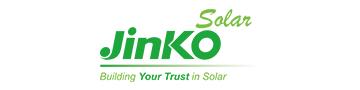 Jinko Solar多結晶過積載セット