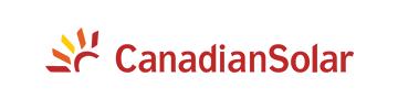 Canadian Solar 多結晶過積載セット
